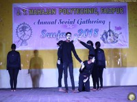 Srujan 2018