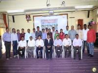 Alumni Meet -2018